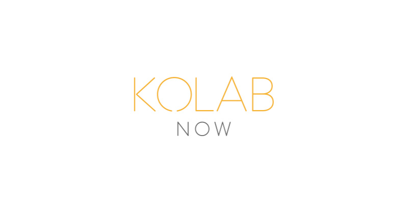 Kolab Now email review