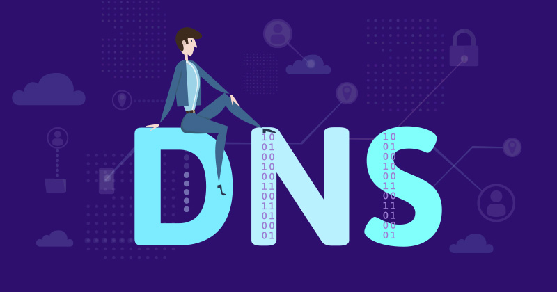 Top 16 Best Free and Public DNS Servers in 2019 | VPNpro