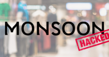Retailer Monsoon leaked unauthorized access to internal company files due to using insecure VPN