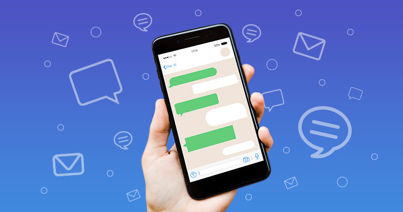 Most secure messaging apps