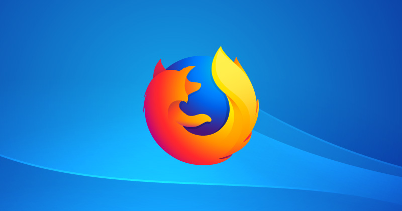 Mozilla FireFox review