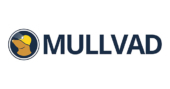 Mulvad-review-logo