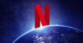 Netflix dodges EU geo blocking ban