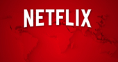 how to watch netflix with a vpn