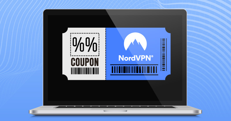 NordVPN Deals and Coupon Codes