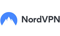 nordvpn - one of the best cheapest vpns