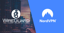 NordVPN adds NordLynx, a WireGuard-based protocol to major platforms