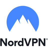 NordVPN - black friday VPN