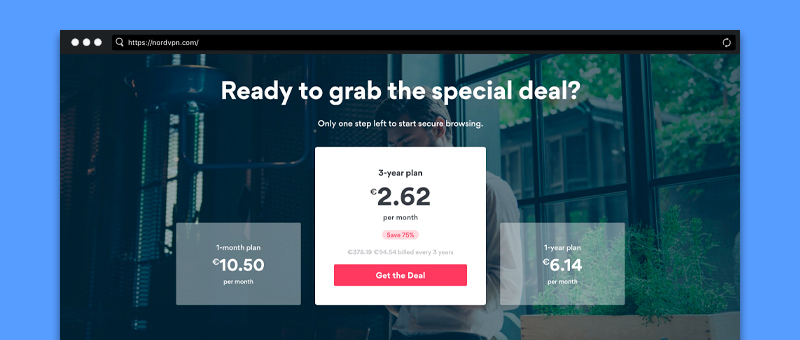 NordVPN Free Trial - What Happened to NordVPN's 7-day Trial