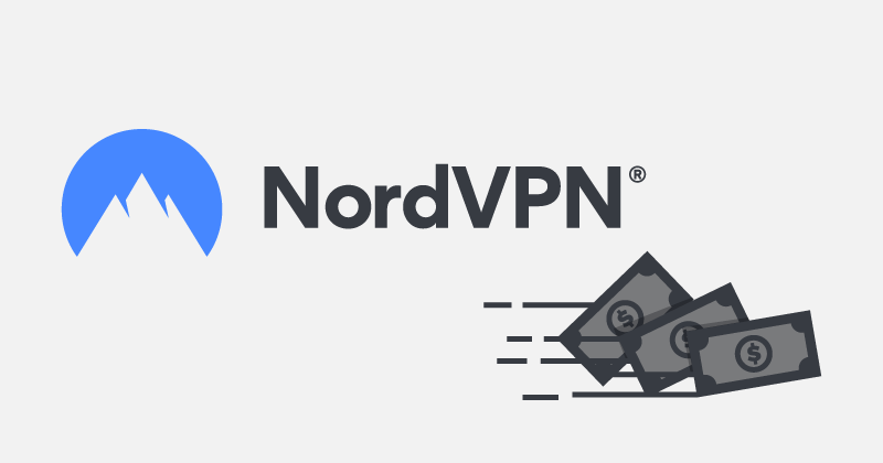 NordVPN Payment Options Explained: An In-Depth Guide | VPNpro