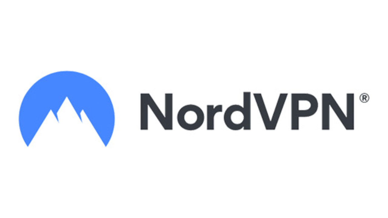 NordVPN Review - Just Hype Or Is It Really Best VPN? (2019
