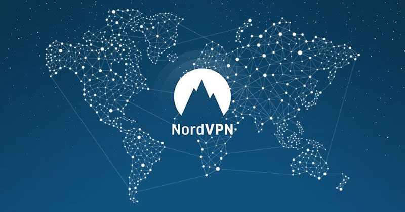 NordVPN Servers – Countries and All Locations in 2019 | VPNpro