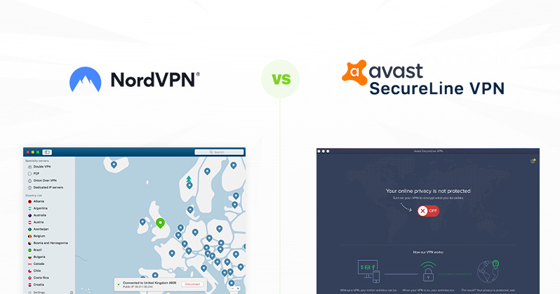 avast secureline vpn key crack