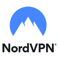 nordvpn - vpn for streaming