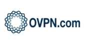 nVPN Review - Good, But Feels Outdated | VPNpro