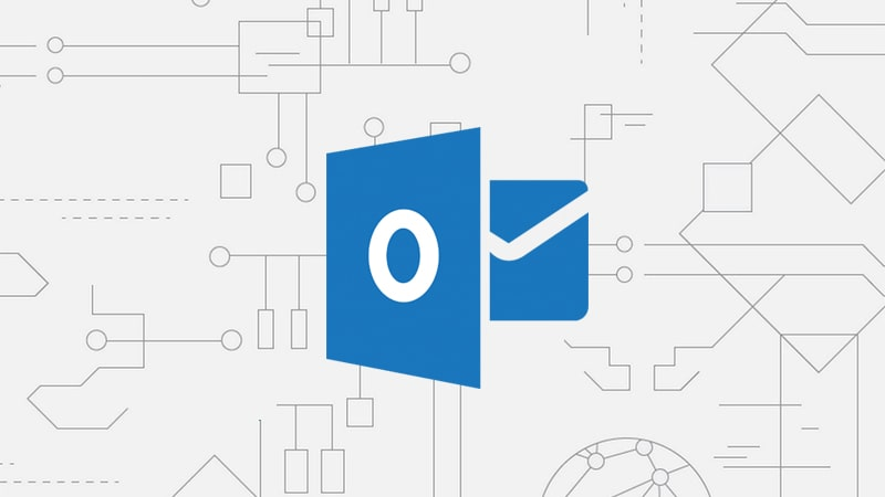 Encrypt Outlook Email