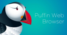 Puffin Browser Review