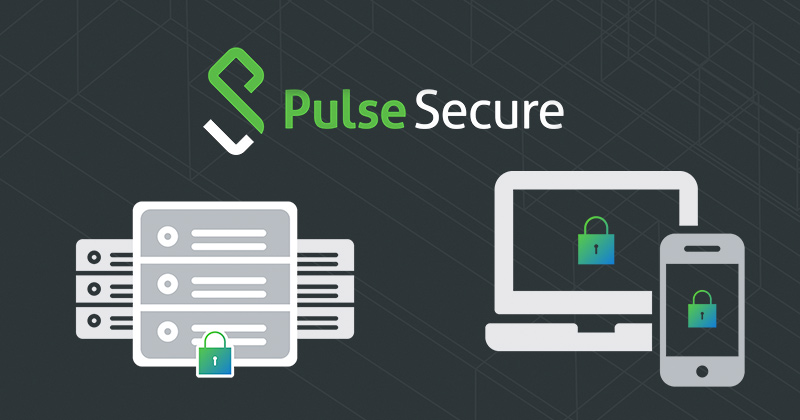 Pulse Secure VPN review