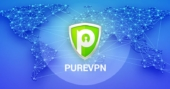 Pure VPN server list