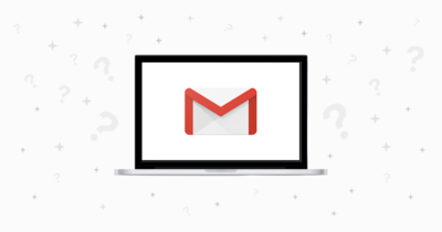 Gmail privacy issues and email protection