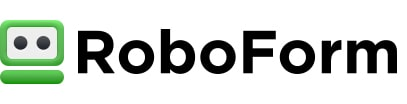 RoboForm - one of the top password managers