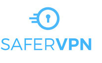 SaferVPN for china