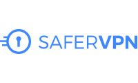 safervpn - really low cost vpn