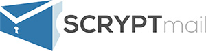 SCRYPTMail - most secure email provider