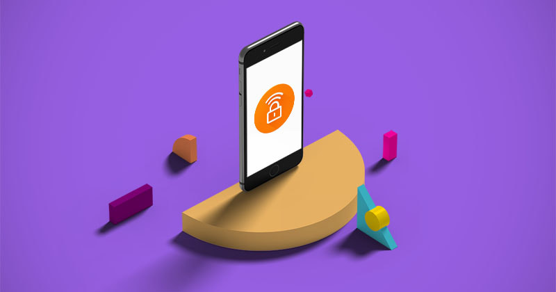 how secure is avast vpn