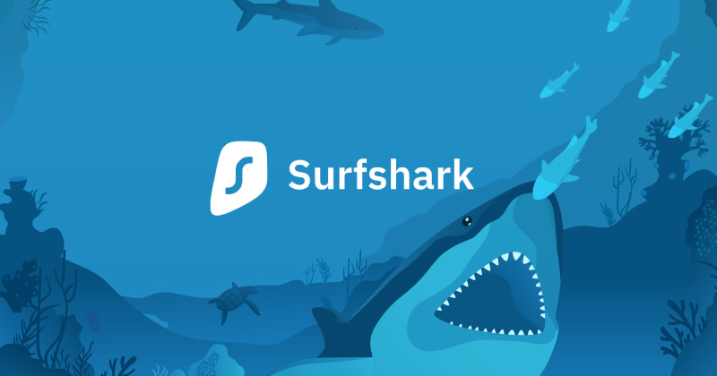 How To Use Surfshark From Download To Settings Vpnpro