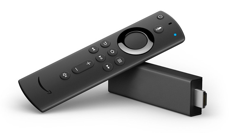 Free VPN for Amazon Fire Stick - 7 Best Choices for 2019