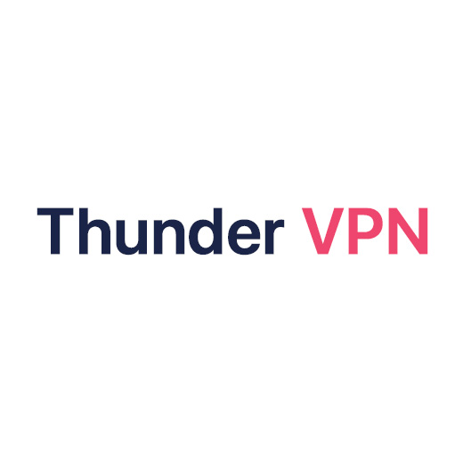 Thunder VPN Review - Not Very Secure But Has Its Uses | VPNpro