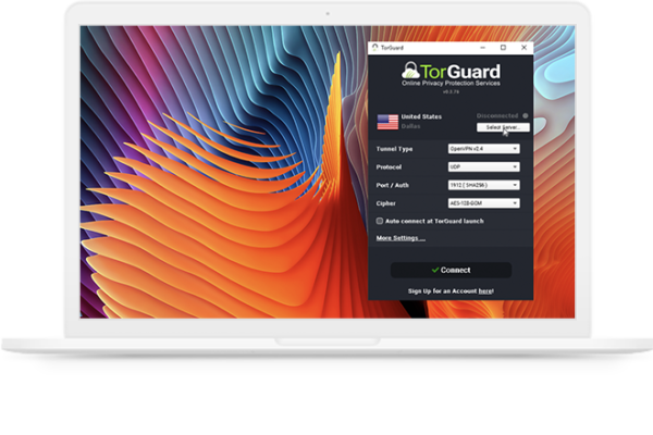 TorGuard - All About The Brand | What is TorGuard VPN? | VPNpro