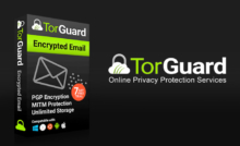 FastMail Review - Is This Email Provider Secure? | VPNpro
