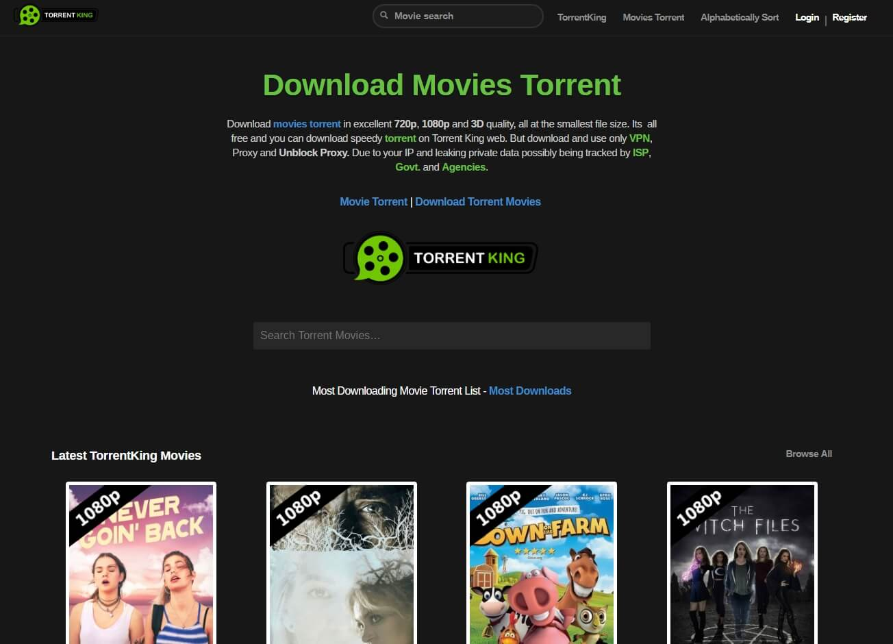 free movie torrents download kickass