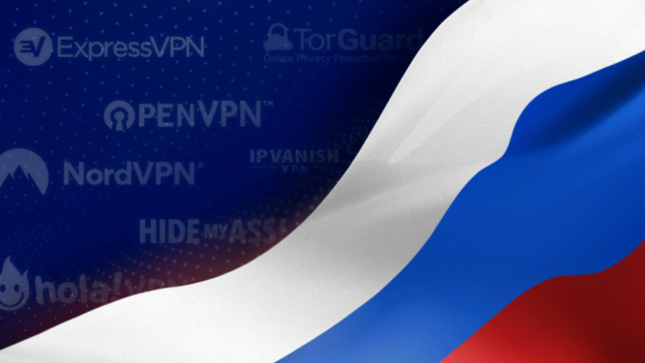 Russia twists the arm of VPNs - here's their response | VPNpro