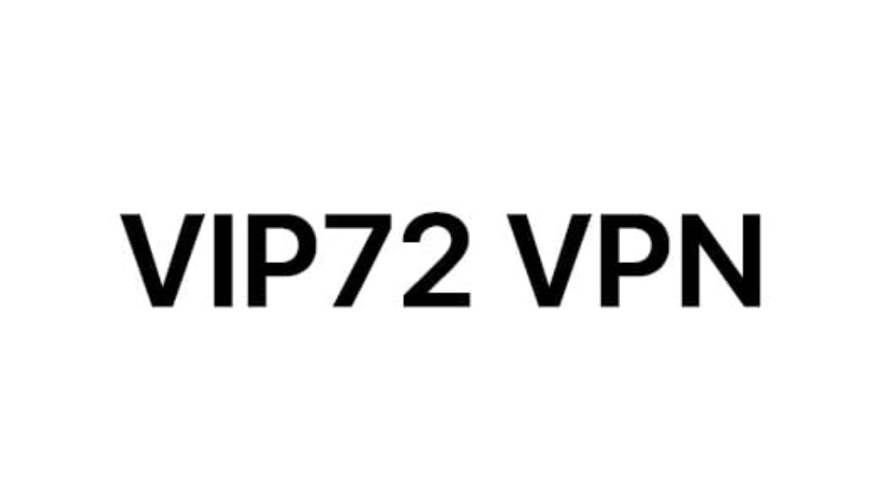 VIP72 VPN Review - Awful In Every Way | VPNpro