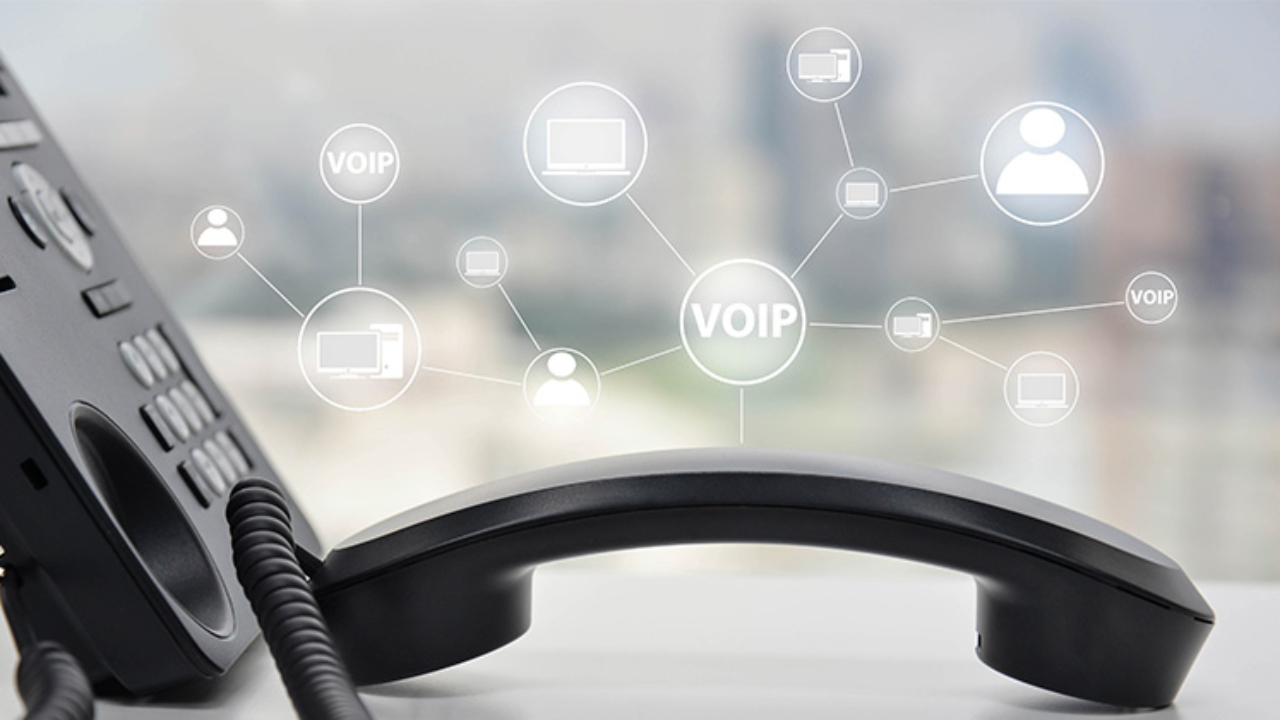 VoIP VPN - Does You Conversation Need Privacy? | VPNpro