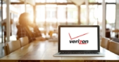 verizon vpn
