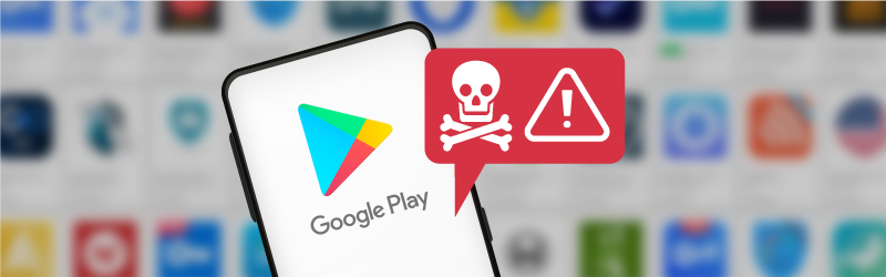 Vulnerable-Play-Store-apps-04.png