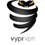 VyprVPN - vpn for pc