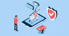 Why-retail-needs-to-wake-up-to-cybersecurity