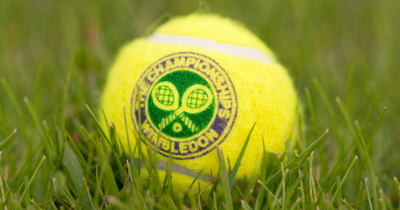 watch Wimbledon 2018 free