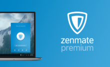 ZenMate Free Trial - How Long Can You Use Free Version | VPNpro