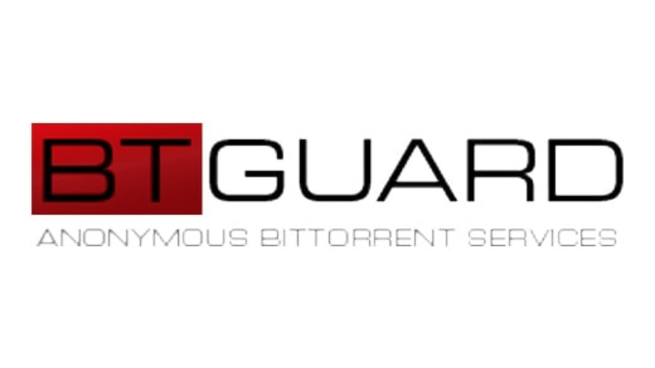 BTGuard Review – Can You Use This VPN For Torrenting? | VPNpro