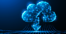 Why firms are struggling to plug the great cloud data leak