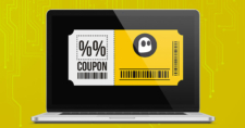 CyberGhost Deals & Coupon Codes