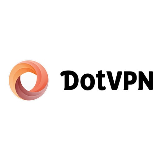 Vpn with server in india