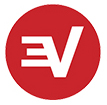 one of the Best VPNs for iPhone - ExpressVPN