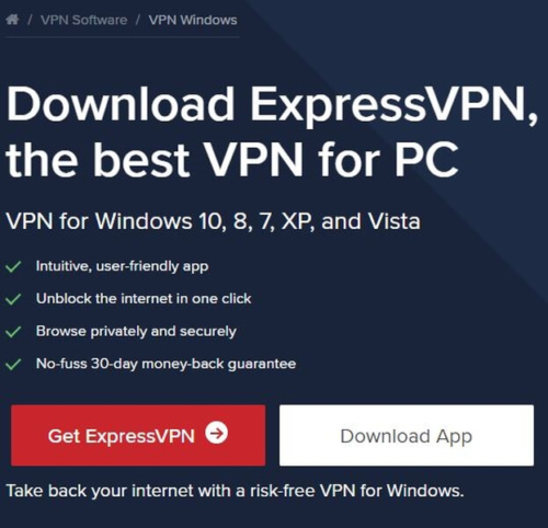 Download express vpn setup for pc | Express VPN 7 1 Crack incl Setup